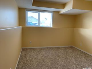 Photo 30: A 214 Crystal Villa in Warman: Residential for sale : MLS®# SK852243
