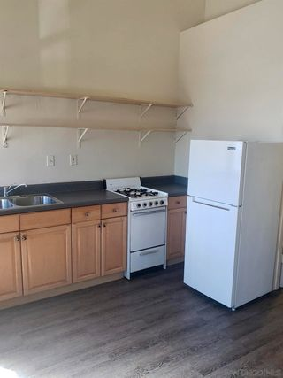 Photo 42: Property for sale: 3140-3148 University Ave in San Diego