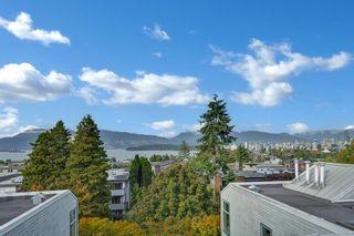 Photo 22: 201 2250 W 3RD Avenue in Vancouver: Kitsilano Condo for sale (Vancouver West)  : MLS®# R2622989