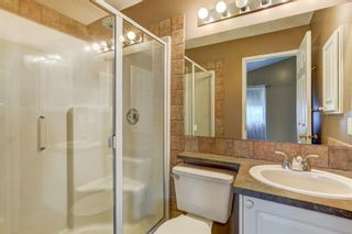 Photo 15: 75 Coverton Green NE in Calgary: Coventry Hills Detached for sale : MLS®# A1151217