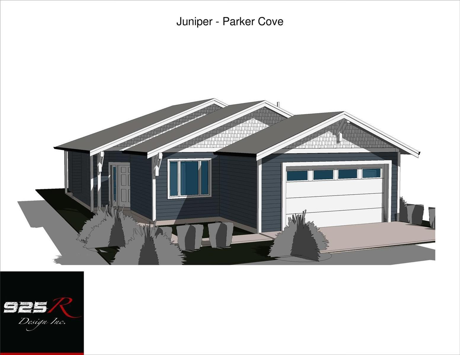 Main Photo: 612 Nighthawk Avenue, in Vernon: House for sale : MLS®# 10240552