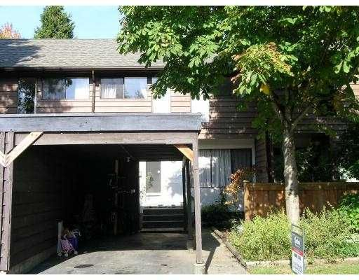 FEATURED LISTING: 4817 FERNGLEN DR Burnaby