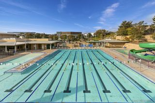 Photo 22: CARMEL VALLEY Condo for sale : 1 bedrooms : 3877 Pell Pl #417 in San Diego