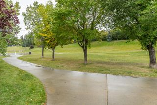 Photo 17: 404 1612 14 Avenue SW in Calgary: Sunalta Apartment for sale : MLS®# A1147543