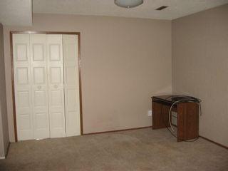 Photo 16: 220 50 Avenue: Claresholm Semi Detached for sale : MLS®# C4048339