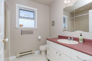 Photo 23: 588 Leaside Ave in VICTORIA: SW Glanford House for sale (Saanich West)  : MLS®# 817494