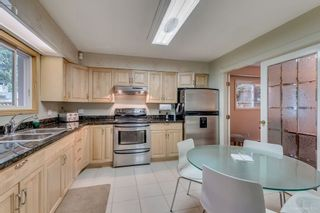 Photo 14: 405 DARTMOOR Drive in Coquitlam: Coquitlam East House for sale : MLS®# R2061799
