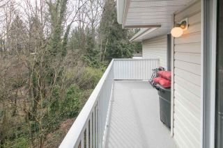 """Photo 8: 313 2130 MCKENZIE Road in Abbotsford: Central Abbotsford Condo for sale in """"Mckenzie Place"""" : MLS®# R2152833"""