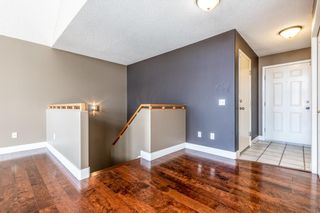 Photo 9: 506 Patterson View SW in Calgary: Patterson Row/Townhouse for sale : MLS®# A1151495