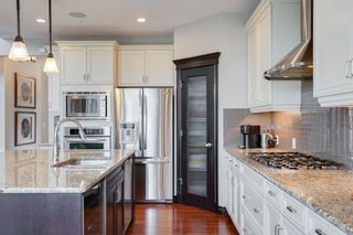 Photo 10: 131 Wentworth Hill SW in Calgary: West Springs Detached for sale : MLS®# A1146659
