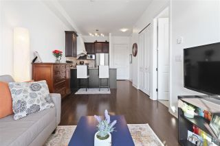 """Photo 11: 506 6480 195A Street in Surrey: Clayton Condo for sale in """"Salix"""" (Cloverdale)  : MLS®# R2341851"""