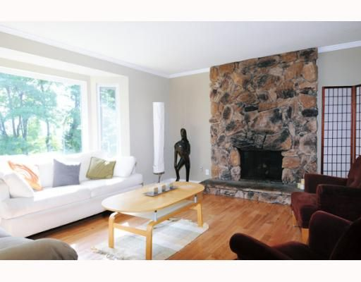 """Photo 2: Photos: 1698 CONNAUGHT Drive in Port_Coquitlam: Lower Mary Hill House for sale in """"MARY HILL"""" (Port Coquitlam)  : MLS®# V778098"""