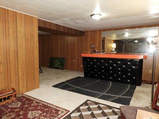 Photo 16: 1321 W Avenue North in Saskatoon: Westview Heights Residential for sale : MLS®# SK850379