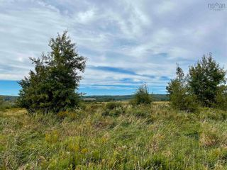 Photo 2: Lot Brooklyn Street in North Kingston: 404-Kings County Vacant Land for sale (Annapolis Valley)  : MLS®# 202123863