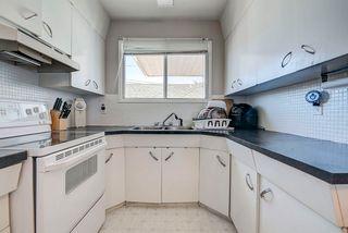 Photo 17: 9703 101A Street: Fort Saskatchewan House for sale : MLS®# E4240196