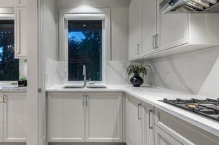 Photo 15: 7431 SCHAEFER Avenue in Richmond: Broadmoor House for sale : MLS®# R2615625