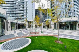 """Photo 6: 1611 89 NELSON Street in Vancouver: Yaletown Condo for sale in """"ARC"""" (Vancouver West)  : MLS®# R2515493"""