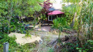 Photo 26: 5908 SPRAY Street in Sechelt: Sechelt District House for sale (Sunshine Coast)  : MLS®# R2609608
