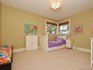 Photo 13: 2329 Oakville Ave in SIDNEY: Si Sidney South-East House for sale (Sidney)  : MLS®# 716229