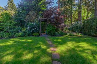 Photo 30: 6935 Shiner Pl in : CS Brentwood Bay House for sale (Central Saanich)  : MLS®# 877432