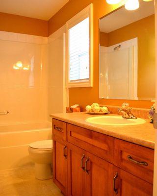 "Photo 11: 10351 PARKWOOD Drive in Rosedale: Rosedale Popkum House for sale in ""WOODLAND HEIGHTS."" : MLS®# R2099236"