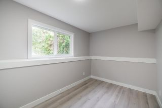 Photo 18: 33019 MALAHAT Place in Abbotsford: Central Abbotsford House for sale : MLS®# R2625309