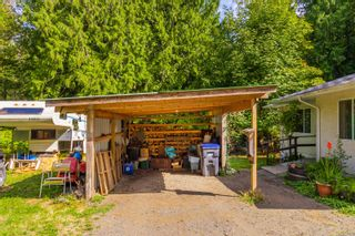 Photo 10: 3061 Rinvold Rd in : PQ Errington/Coombs/Hilliers House for sale (Parksville/Qualicum)  : MLS®# 885304