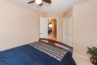 Photo 24: 57 ROYAL RIDGE Hill(S) NW in Calgary: Royal Oak House for sale : MLS®# C4145854