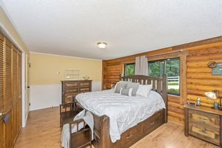Photo 20: 2905 Uplands Pl in : ML Shawnigan House for sale (Malahat & Area)  : MLS®# 880150