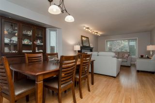 Photo 3: 21226 95A Avenue in Langley: Walnut Grove House for sale : MLS®# R2223701