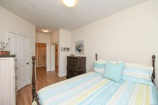 Photo 26: 213 930 Braidwood Rd in : CV Courtenay City Row/Townhouse for sale (Comox Valley)  : MLS®# 878320
