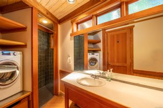 Photo 23: 4347 Clam Bay Rd in Pender Island: GI Pender Island House for sale (Gulf Islands)  : MLS®# 885964