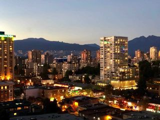 """Photo 38: 1703 1010 BURNABY Street in Vancouver: West End VW Condo for sale in """"The Ellington"""" (Vancouver West)  : MLS®# R2602779"""