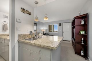 Photo 7: NATIONAL CITY Condo for sale : 1 bedrooms : 801 National City Blvd #615