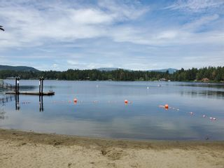Photo 5: 2722 GIBSON Pl in : ML Shawnigan Land for sale (Malahat & Area)  : MLS®# 877209