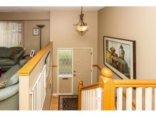 "Photo 3: 1073 SPAR Drive in Coquitlam: Ranch Park House for sale in ""RANCH PARK"" : MLS®# V1126781"
