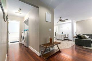 Photo 4: 12060 208 Street in Maple Ridge: Northwest Maple Ridge House for sale : MLS®# R2207261