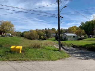 Photo 31: 420 Sixth Street in Kenora: Vacant Land for sale : MLS®# TB212860