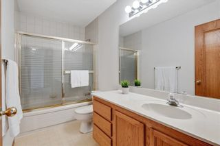 Photo 25: 709 EDGEBANK Place NW in Calgary: Edgemont Detached for sale : MLS®# C4259553