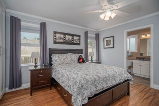 Photo 14: 33055 PHELPS Avenue in Mission: Mission BC House for sale : MLS®# R2619448