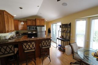 Photo 4: 296 3980 Squilax Anglemont Road in Scotch Creek: North Shuswap Recreational for sale (Shuswap)  : MLS®# 10104995