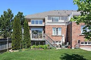Photo 11: 96 Lakeside Vista Way in Markham: Greensborough Condo for sale : MLS®# N3202188