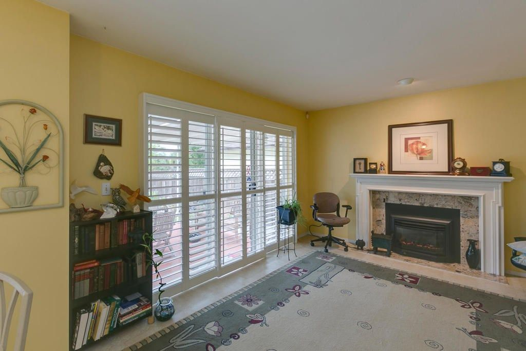 """Photo 10: Photos: 21903 126 Avenue in Maple Ridge: West Central House for sale in """"NORTH CENTRAL MAPLE RIDGE"""" : MLS®# R2188067"""