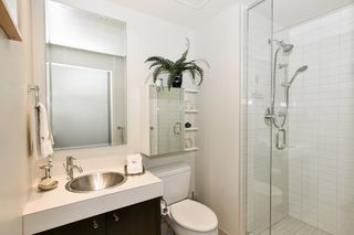 """Photo 28: 404 2851 HEATHER Street in Vancouver: Fairview VW Condo for sale in """"Tapestry"""" (Vancouver West)  : MLS®# R2512313"""