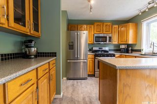 Photo 10: 411 Keeley Way in Saskatoon: Lakeview SA Residential for sale : MLS®# SK856923