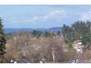 Photo 9:  in VICTORIA: SE Mt Doug House for sale (Saanich East)  : MLS®# 425855