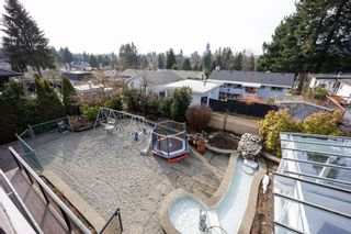 Photo 4: 948 BLUE MOUNTAIN Street in Coquitlam: Coquitlam West House for sale : MLS®# R2544232