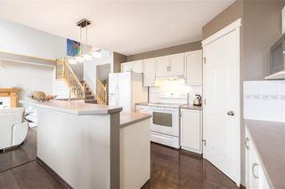 Photo 15: 26 TUSCARORA Way NW in Calgary: Tuscany House for sale : MLS®# C4164996