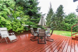 Photo 17: 26832 ALDER Drive in Langley: Aldergrove Langley House for sale : MLS®# R2421514