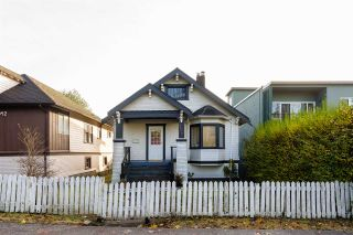 Photo 2: 1948 W 41ST Avenue in Vancouver: Kerrisdale House for sale (Vancouver West)  : MLS®# R2524294